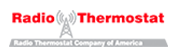 Radio Thermostat logo